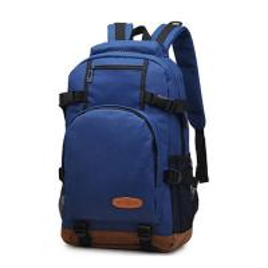 China Fashion Men Bag Backpack Women Oxford Travel Bags Retro Backpacks Teenager School Bag Women Famous Brands Mochilas wholesale
