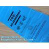 China earth friendly unscented dog poop waste bag biodegradable pet dog poop bag for all dogs, cornstarch compostable pet dog wholesale