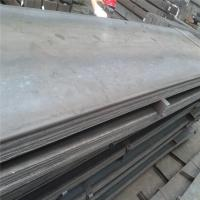 China NM400 NM500 20mm 30mm thick Wear Resistant superior Steel Plate wholesale