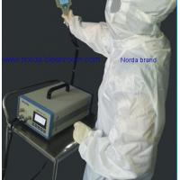 China Aerosol photometer DP-30 HEPA leak detection  By PAO or DOP for pharmacutical wholesale