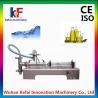 China liquid glass filling machine wholesale
