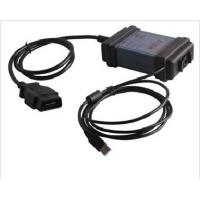China MST-2 Universal Diagnostic Scan Tool wholesale