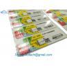 China Online Activation Windows Product Key Code , 32 Bit / 64 Bit Windows 7 Professional Key Code wholesale