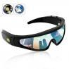 China Eyewear Camera with HD720P High Resolution 5Mega Pixels Built in 500Mah Lithium Battery wholesale