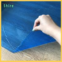 China Floor Protection Self Adhesive Film For Guard Against Damages Anti Scratch wholesale