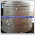 China furniture pvc edgebanding wholesale