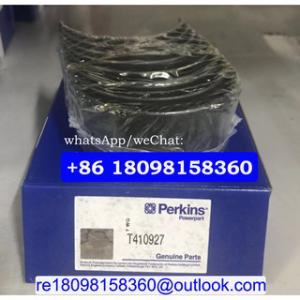 China T410927 T415862 U5MB0034 U5ME0034 Conrod Kit Bearing for 1104c-44T Perkins/CAT Caterpillar /FG Wison P110-2 engine parts wholesale