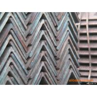 China long product of hot roll steel angle bar wholesale