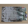 China 50 Mic Metallic Film Ziplock Static Shielding Bags Custom Design / Size wholesale
