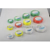 China trimmer line on sale
