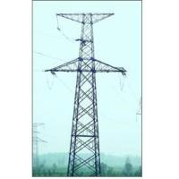 China Power Tower/Transmission Tower wholesale