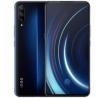 Buy cheap VIVO IQOO SMARTPHONE 12GB+256GB from wholesalers