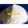 China EDTA-2Na CAS 6381-92-6 Disodium Edetate Dihydrate Acid COA Certification wholesale
