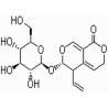 Buy cheap Gentiopicroside, Gentiopicrin 98% HPLC white powder, CAS No.: 20831-76-9, from wholesalers
