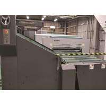Buy cheap 300*360 dpi 15KW 820㎡/h Inkjet Flexo Printing Machine from wholesalers