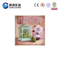 China Muticolored Home Products Wall Decoration For Living Room Supplies wholesale