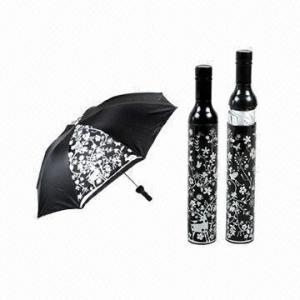 China Folding/Bottle/Mini Umbrella wholesale