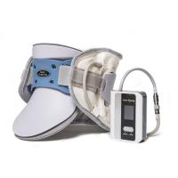 China CE / FDA Approved Neck Brace Stretcher For Medical Care Physical Therapy wholesale