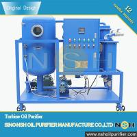 China Industry Used Oil Solutions, oil purification,oil dehydration,oil degassing,oil demulsification,oil regeneration,filter wholesale