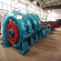 China ac synchronous generator manufacturers on sale