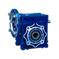 China NMRV +NRV worm gear reducer worm gearbox wholesale
