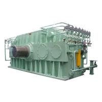 China Hot Plate Mill Speed Reducer Gearbox Roughing Stand With Huge Rolling Torque wholesale