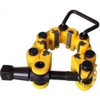 China High Quality and Cheap API 7K WA-T Safety Clamp for Drill Collar for Oilfield Usage wholesale