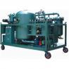 China China ZLC-50 used transformer oil purifier wholesale