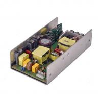China TUV IEC62368 Standard 200~210W Open Frame Power Supply 24Vdc Switching Power Supply wholesale