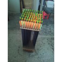 Buy cheap New Packaging Carbon Arrows, 12pcs Packaging Carbon Fiber Arrows from wholesalers