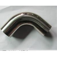 China S.S elbow wholesale