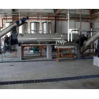 China Fish Meal Production Line wholesale