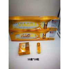 China USA VIAGRA GOLD Natural Powerfull Sex Enhancement Pills USA Viagra Male Sex Enhancement Tablets wholesale