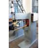 China 75KVA resistance seam welding Machine Horizontal Seam For Steel Pipe wholesale