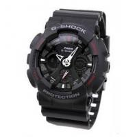 China Casio-GA-110C-1ADR wholesale
