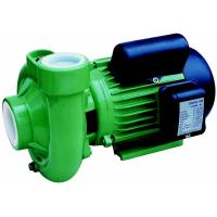 China 1.5DKM-20  1HP Cost Effective End Suction Sewage Water Pumps For Waste Water Discharge wholesale