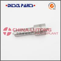 China High Quality Nozzle Injector DLLA146P203 from China factory wholesale wholesale