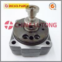 China Wholesales Ve Head Rotor 1-468-334-424 for Fuel Injection Pump wholesale