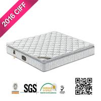 China China King Box Spring Coil Compressed Bed Mattress | Meimeifu Mattress on sale