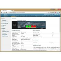 China License Type Cisco Management Software, Cisco Networking SoftwareL-LIC-CT2504-5A wholesale