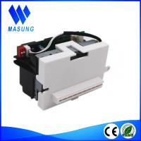China 2020 Kiosk Thermal Printer Machine Kiosk POS Thermal Printer Brand Mechanism Terminal Receipt Printer wholesale