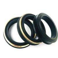 """Buy cheap 3"""" 1502 Union Gasket Seal Brass Reinforced Buna High Pressure Seals from wholesalers"""