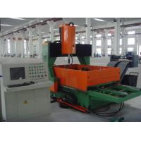 China CNC plate drilling machine PZ1610, reliable quality and cheaper price wholesale