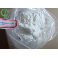 China Testosterone Sustanon 250 mg/ml Mixed steroids testosterone powder wholesale
