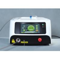 China High Efficiency Class IV Laser Therapy For Acute And Chronic Pain Treatments wholesale