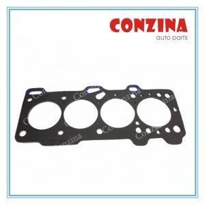China 22311-02700 Cylinder gasket head use for hyundai atos auto parts wholesale
