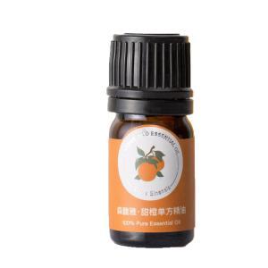 China 10Ml Aroma Diffuser Essential Oil fresh Chamomile Private Label on sale
