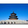 Beijing Three Days Highlights Tour Manufactures
