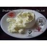 China Healthy Raw Male Enhancement Powder Jinyang Base To Treatment Erectile Dysfunction wholesale