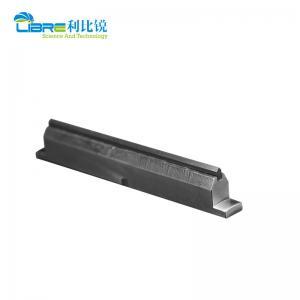 China Hauni Filter Attaching Machine Parts 138MAX2152U-1 75mm  Cork Knife wholesale